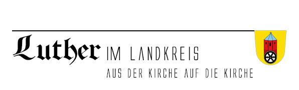 Luther im Landkreis Osnabrück